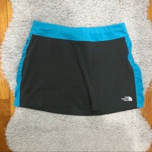 The North Face Skirt/Skort